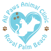 All Paws Animal Clinic