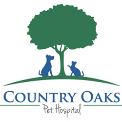 Country Oaks Pet Hospital