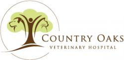 Country Oaks Veterinary Hospital