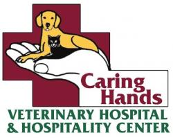 Caring Hands Veterinary Hospital PC