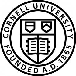 Cornell University Veterinary Specialists