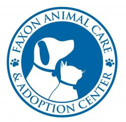 Animal Rescue League of Fall River