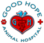 Good Hope Animal Hospital