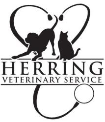 Herring Veterinary Service