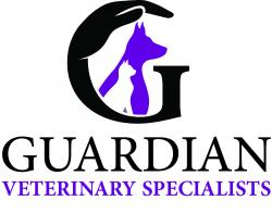 Guardian Veterinary Specialists