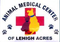 Animal Medical Center of Lehig