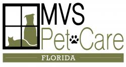 MVS Pet Care FL