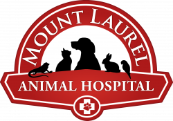 Mount Laurel Animal Hospital and Emergency Service