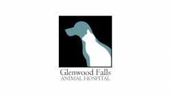 Glenwood Falls Animal Hospital