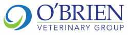 O'Brien Veterinary Group