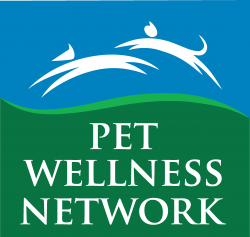 Pet Wellness Network