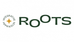 Roots Integrative Veterinary Care