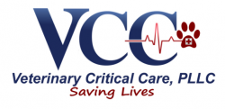 Veterinary Critical Care, PLLC.