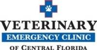 Veterinary Emergency Clinic of Central Florida, LLC