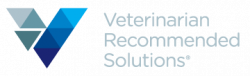 VRS Veterinary Recommended Solutions