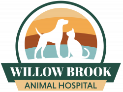 Willow Brook Animal Hospital