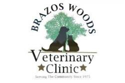 Brazos Woods Veterinary Clinic