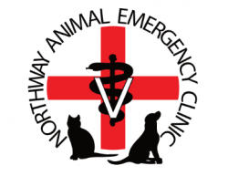 Northway Animal Emergency Clinic