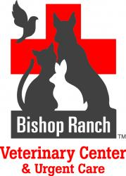 Bishop Ranch Veterinary Center & Urgent Care