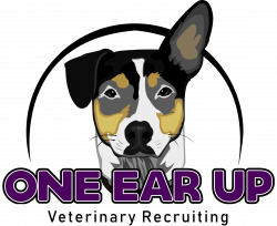 One Ear Up Veterinary Recruiting, LLC